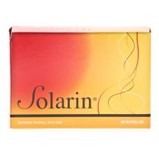 sol tabletter test